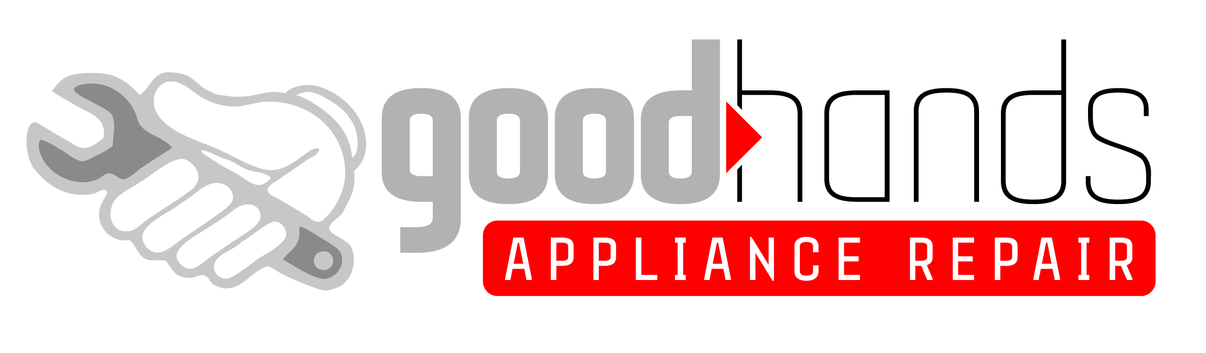 Good Hands Appliance Repair